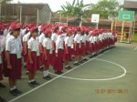 DSCN2448 (Copy)
